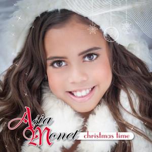 Asia Christmas Time_R
