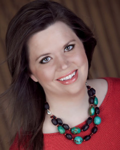 Beth Shankle Anderson Headshot