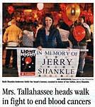 LLC_Chronicle_Story_12-17-2009_thumb