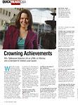 Tallahassee-Magazine_Inside