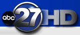 WTXL Logo