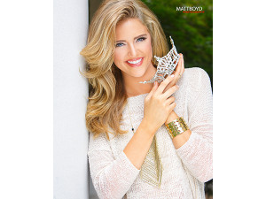 Miss Georgia 2014, Maggie Bridges, CROWN_PRINT_LOGO (3)-2