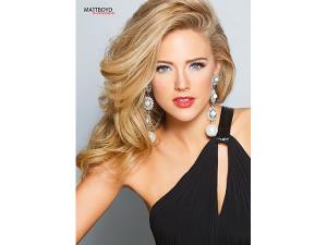 Miss-Georgia, Maggie Bridges, 2014,-Photo2