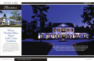 2015-04-02 00_07_16-Gulf Coast Bride - Where Wedded Bliss Meets Gulf Coast Tradition.pdf - Adobe Acr