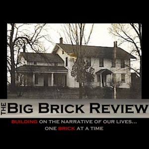 Big Brick Review