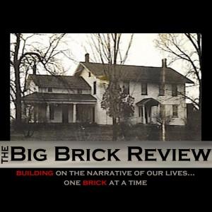 Big Brick Review